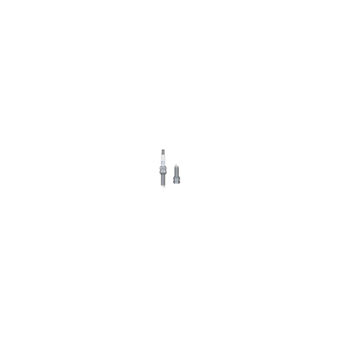 Bujía NGK Iridium LMAR9AI-10