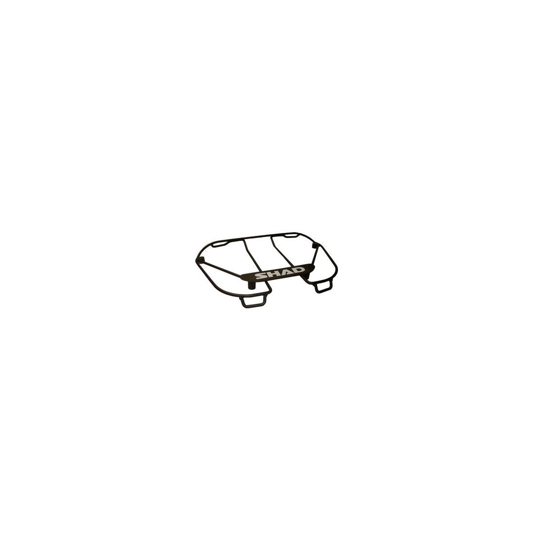 Parrilla Superior Baúl Shad SH50 49 48 46