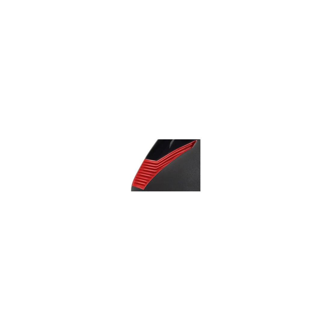 Catadrióptico Rojo Der Izq Shad SH36