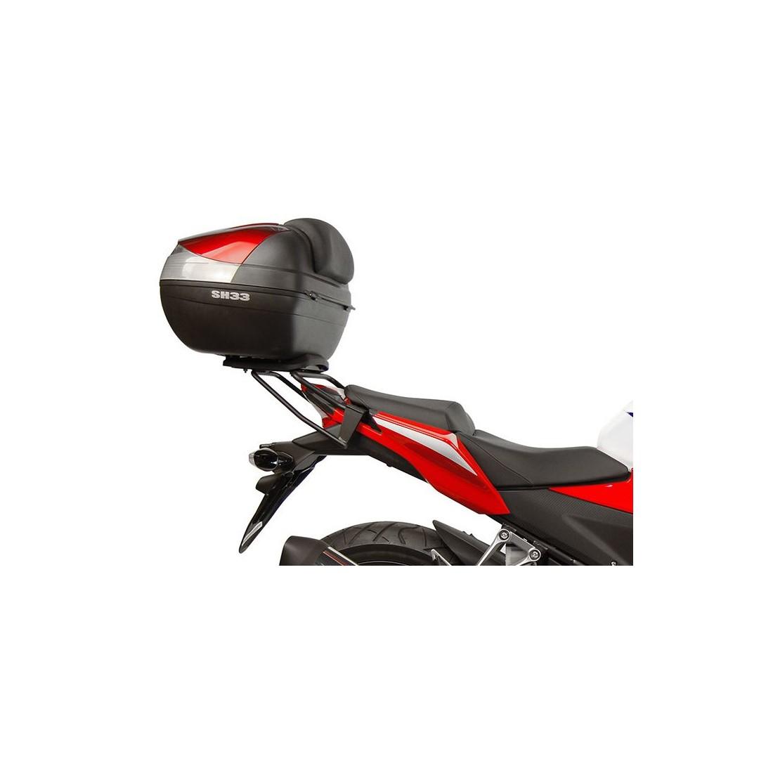 Fijación Top Master Shad Honda CB300 R/F 11-16 CBR 125/250 11-17