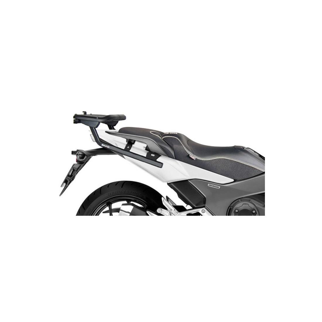 Fijación Top Master Shad Honda INTEGRA 750 16-18