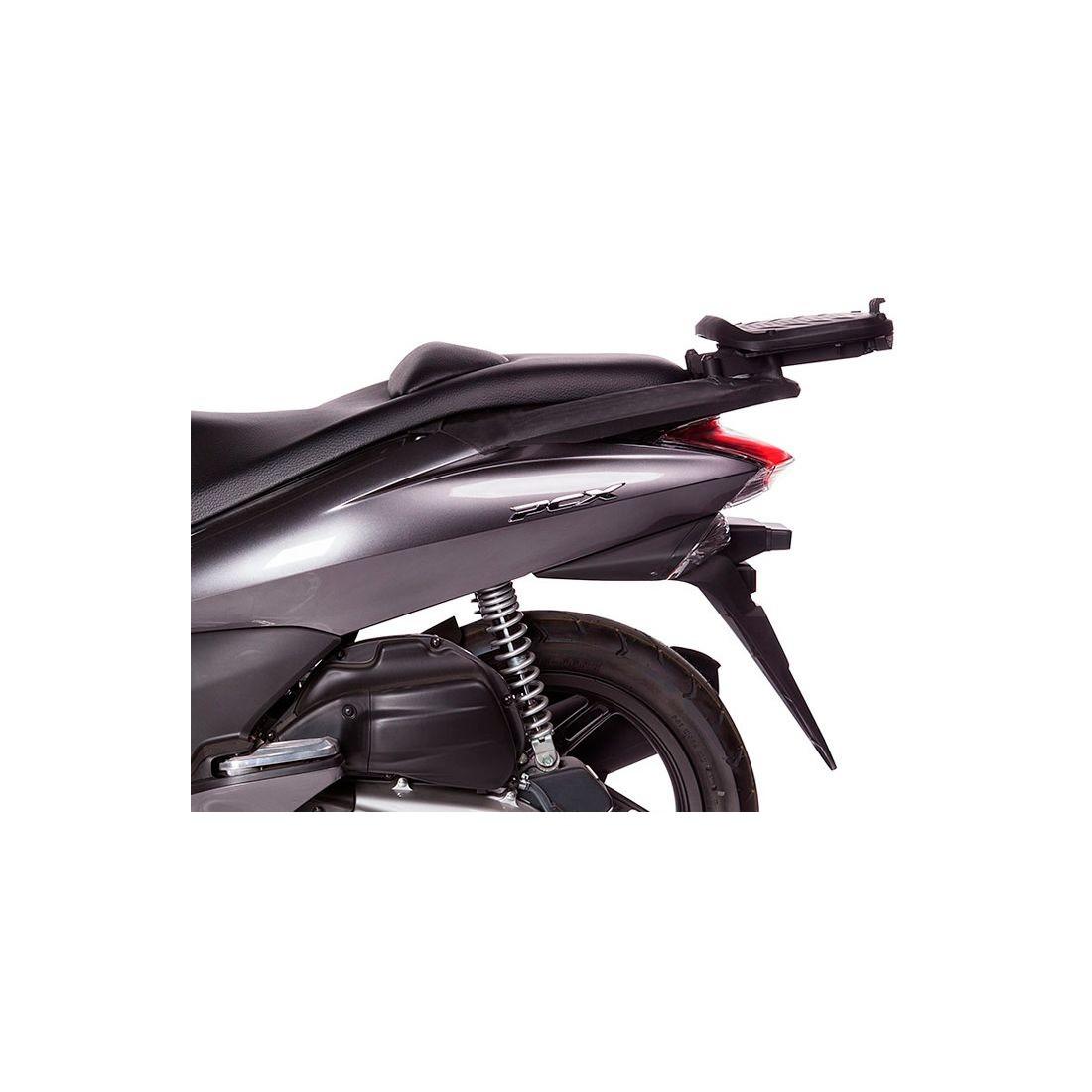 Fijación Top Master Shad Honda PCX 125 17-18