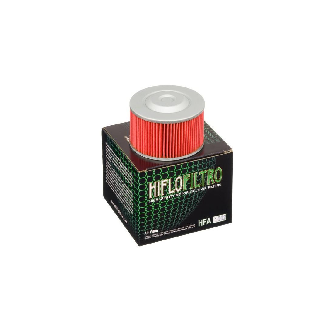 Filtro Aire Hiflofiltro HFA1002