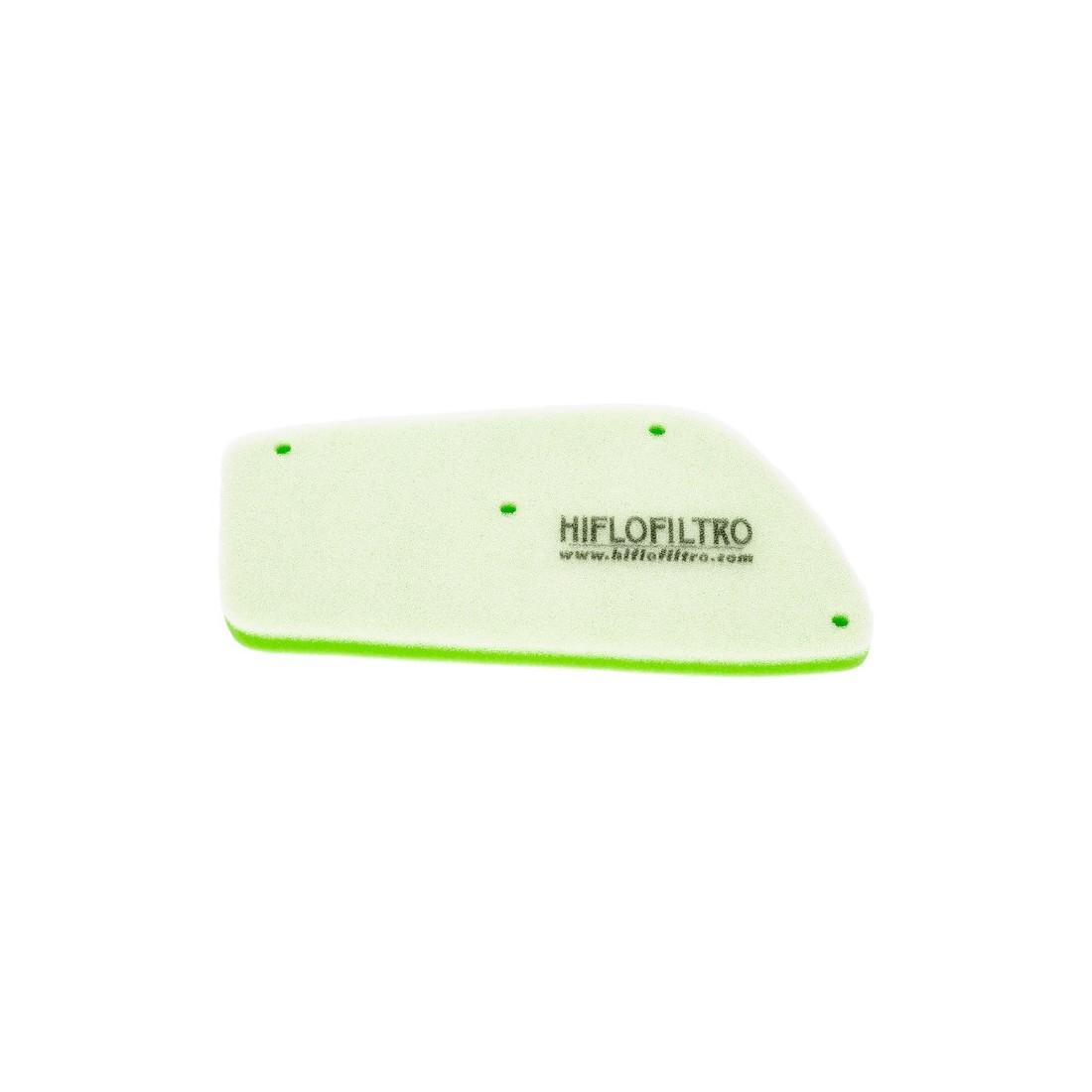 Filtro Aire Hiflofiltro HFA1004DS
