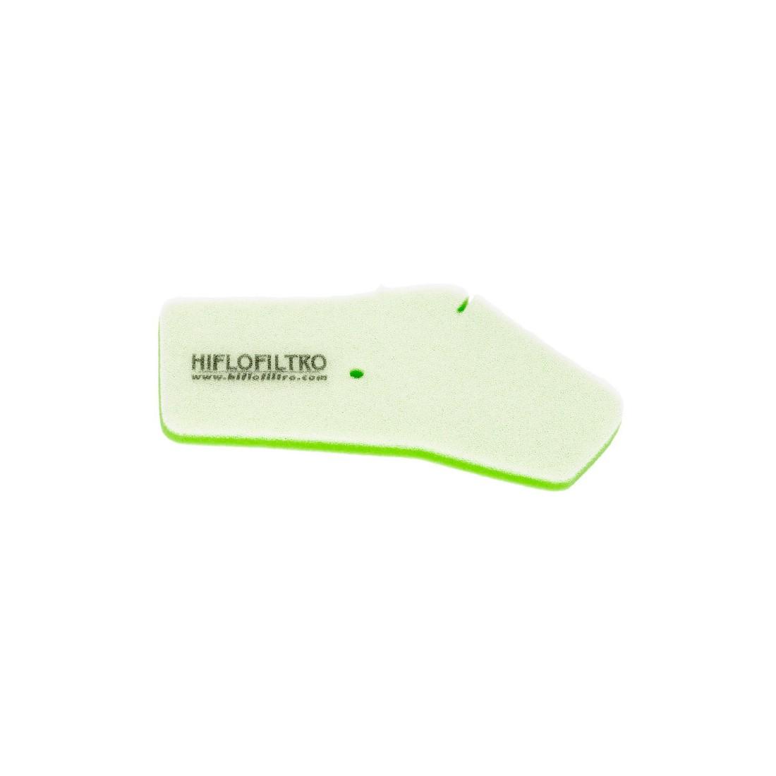 Filtro Aire Hiflofiltro HFA1005DS