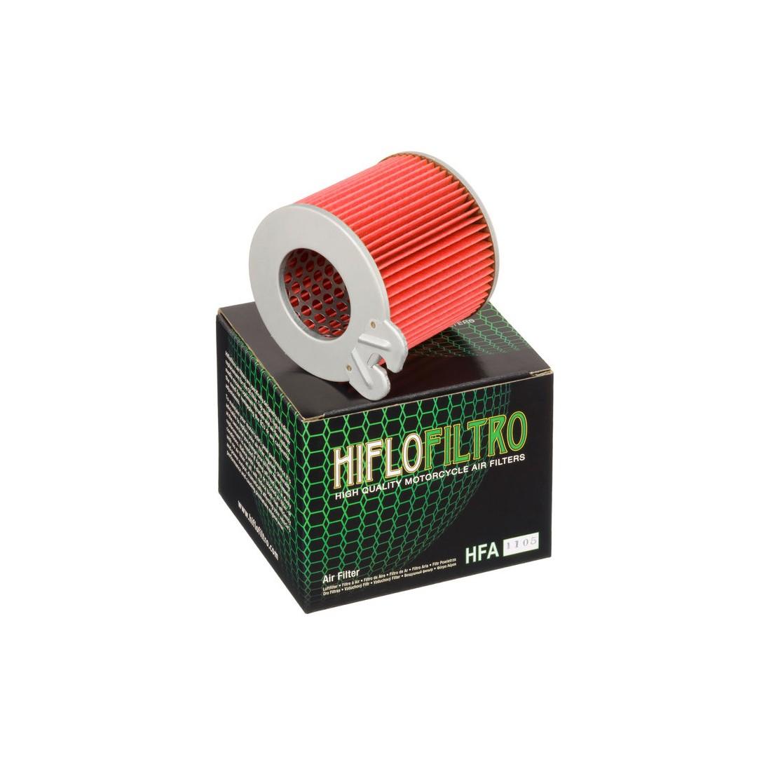 Filtro Aire Hiflofiltro HFA1105
