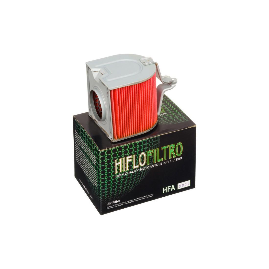 Filtro Aire Hiflofiltro HFA1204