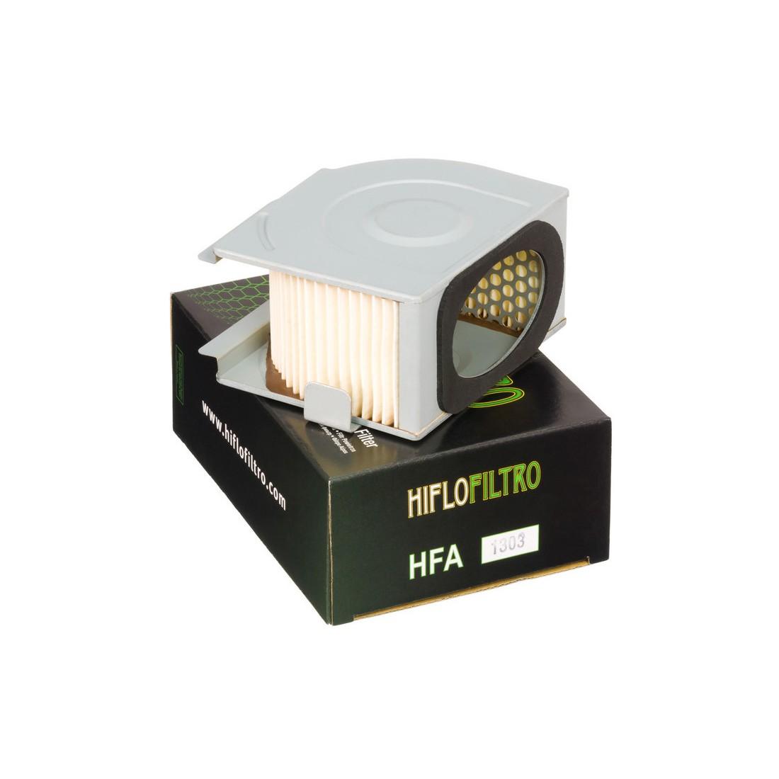 Filtro Aire Hiflofiltro HFA1303