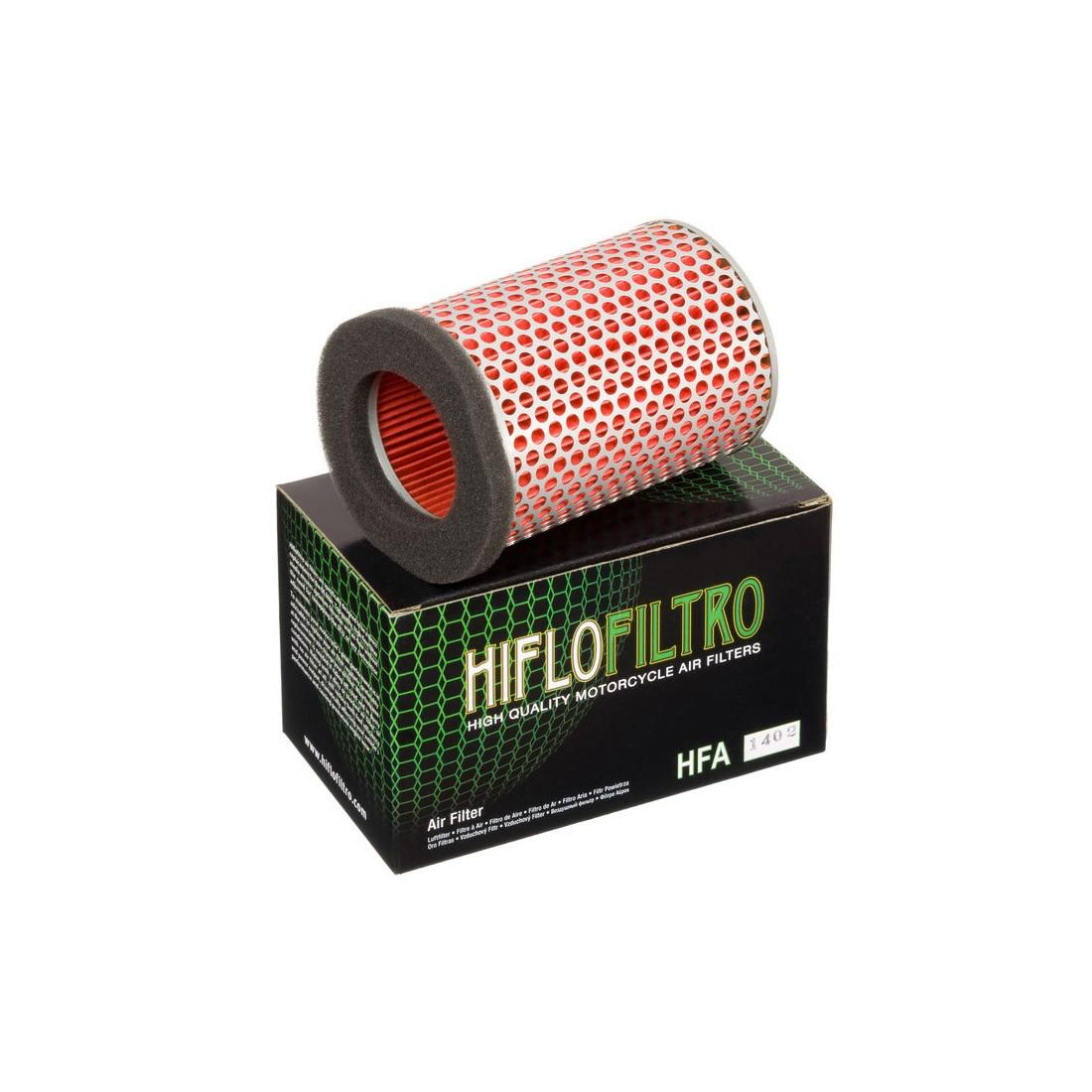 Filtro Aire Hiflofiltro HFA1402