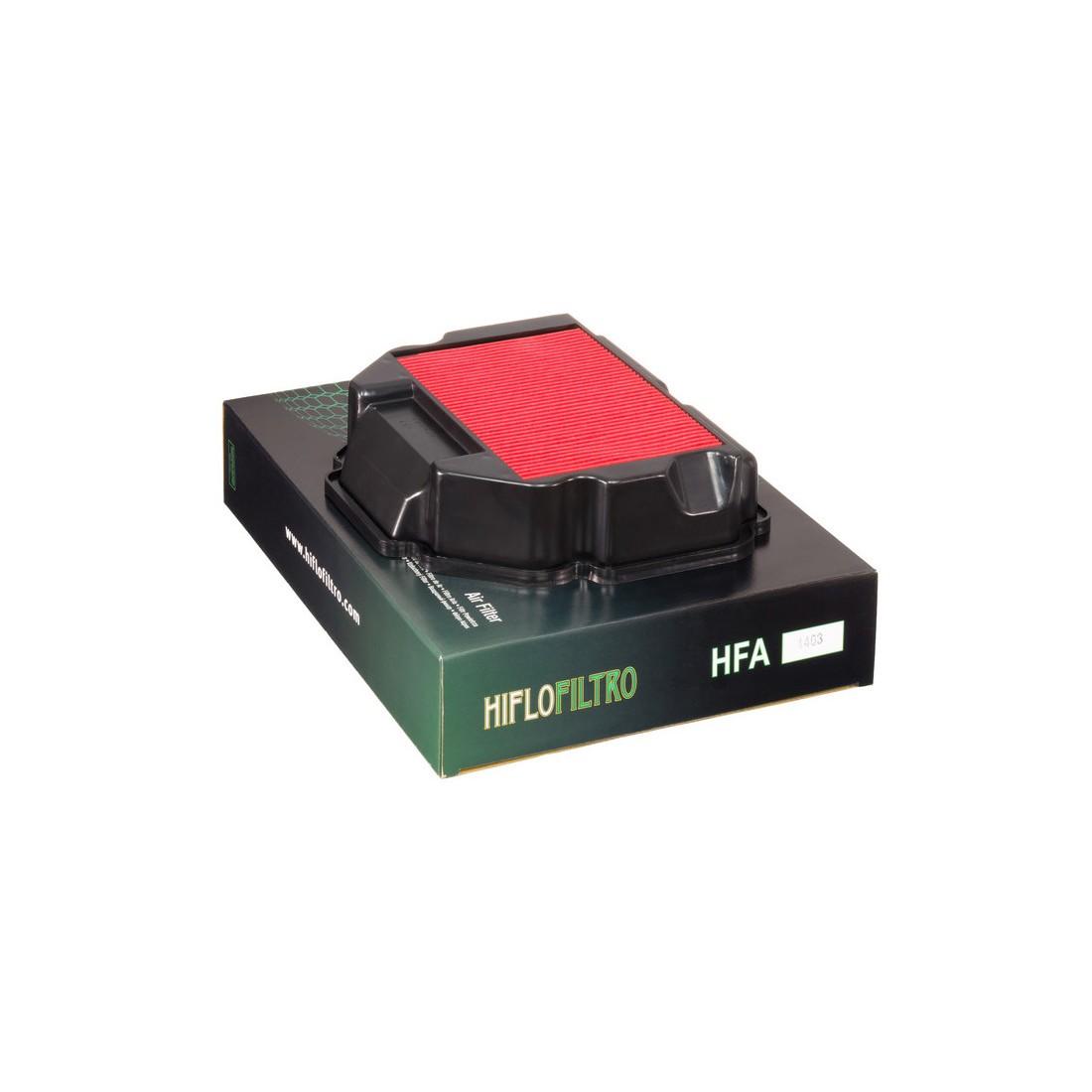 Filtro Aire Hiflofiltro HFA1403