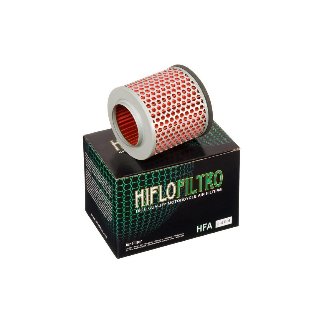 Filtro Aire Hiflofiltro HFA1404