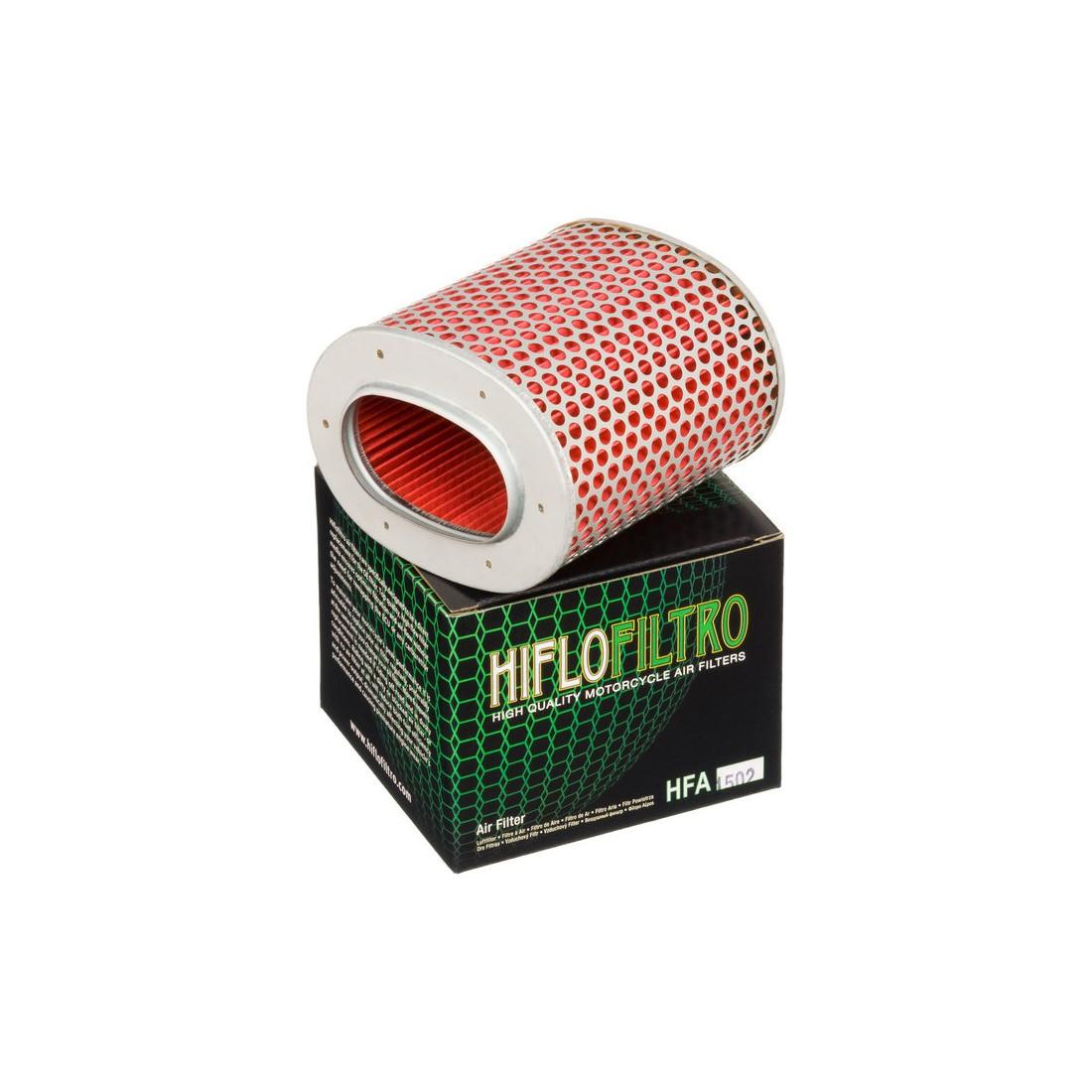 Filtro Aire Hiflofiltro HFA1502