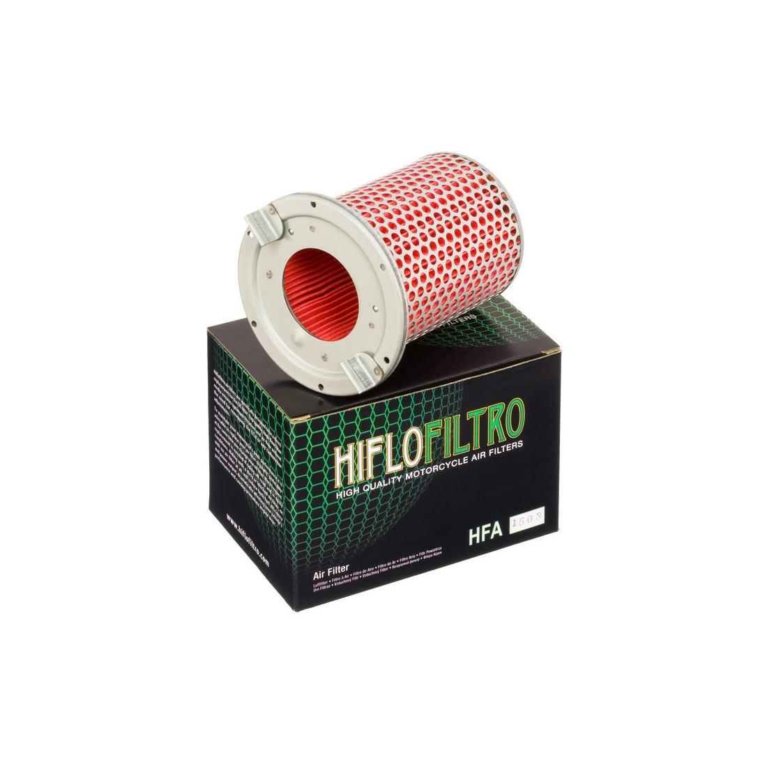 Filtro Aire Hiflofiltro HFA1503