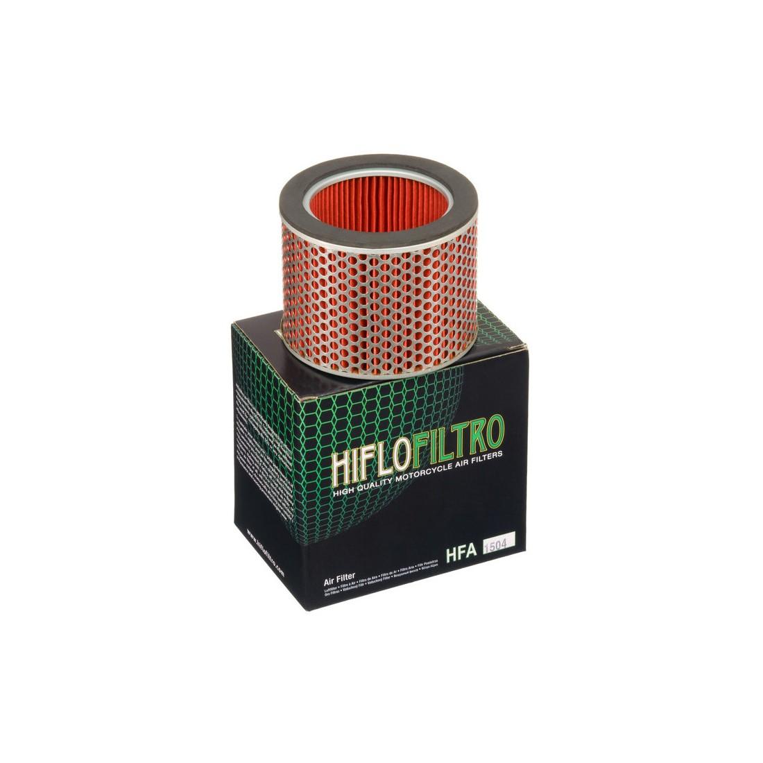 Filtro Aire Hiflofiltro HFA1504