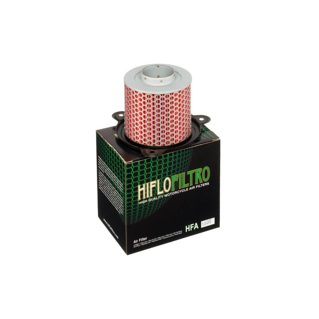 Filtro Aire Hiflofiltro HFA1505