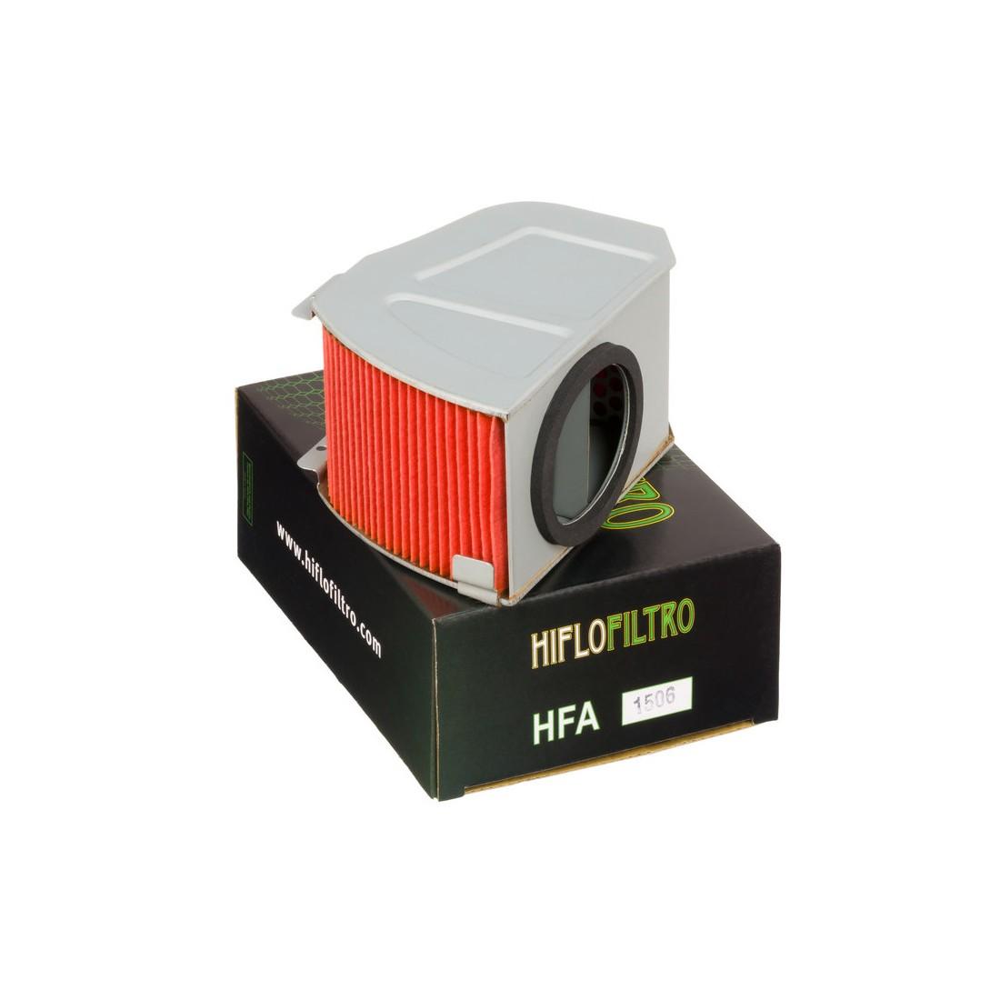 Filtro Aire Hiflofiltro HFA1506
