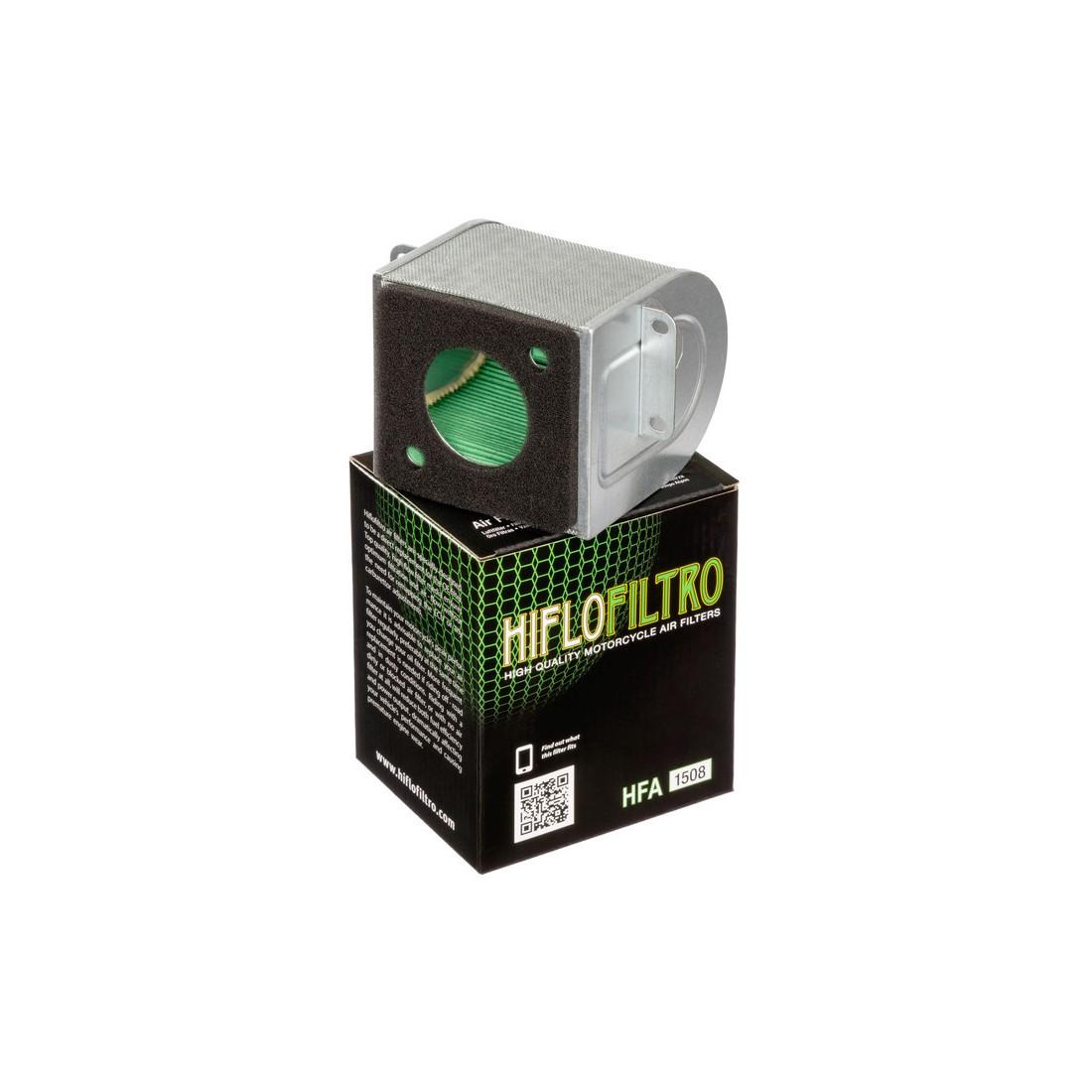 Filtro Aire Hiflofiltro HFA1508