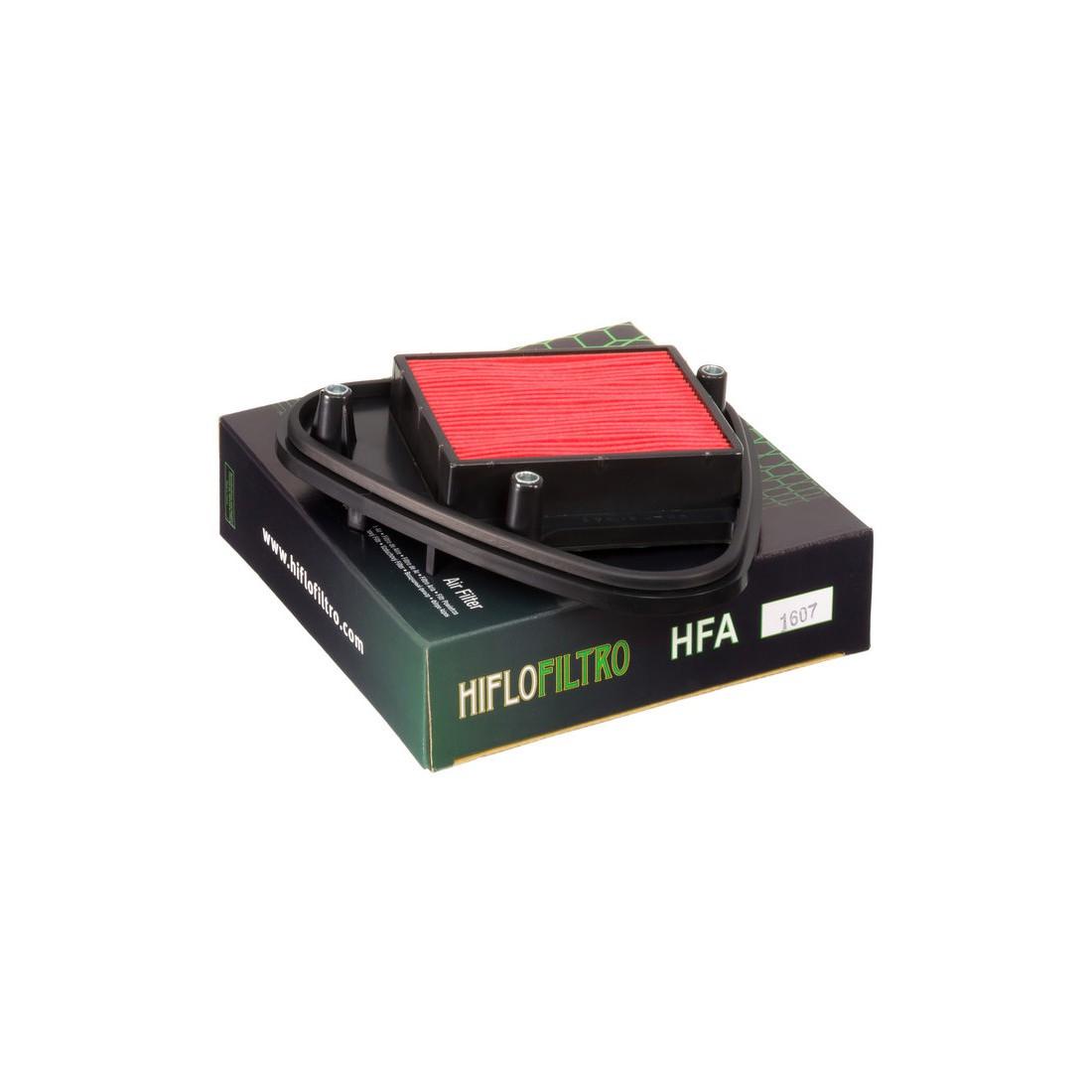 Filtro Aire Hiflofiltro HFA1607