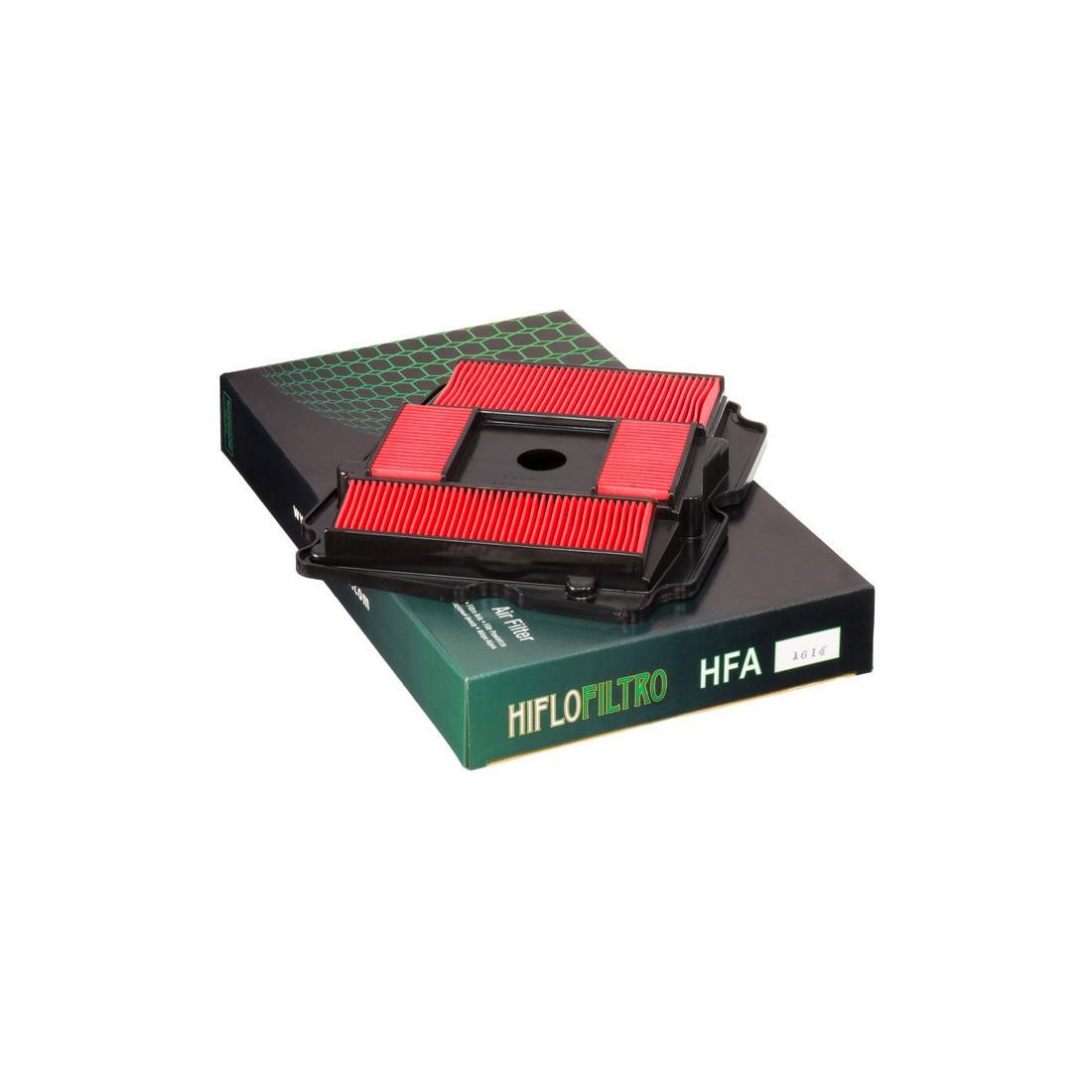Filtro Aire Hiflofiltro HFA1614
