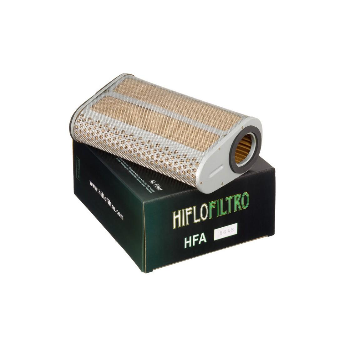 Filtro Aire Hiflofiltro HFA1618