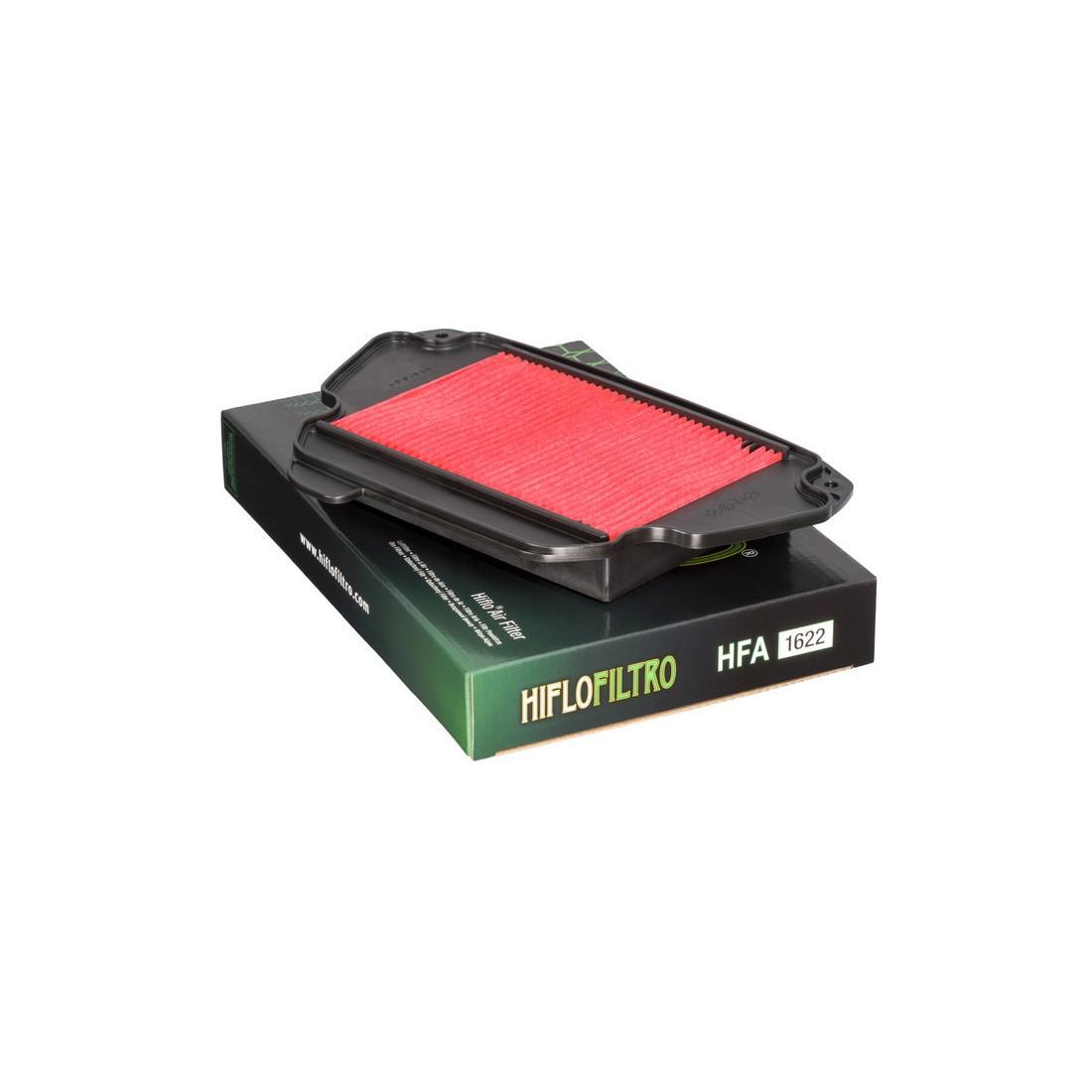 Filtro Aire Hiflofiltro HFA1622
