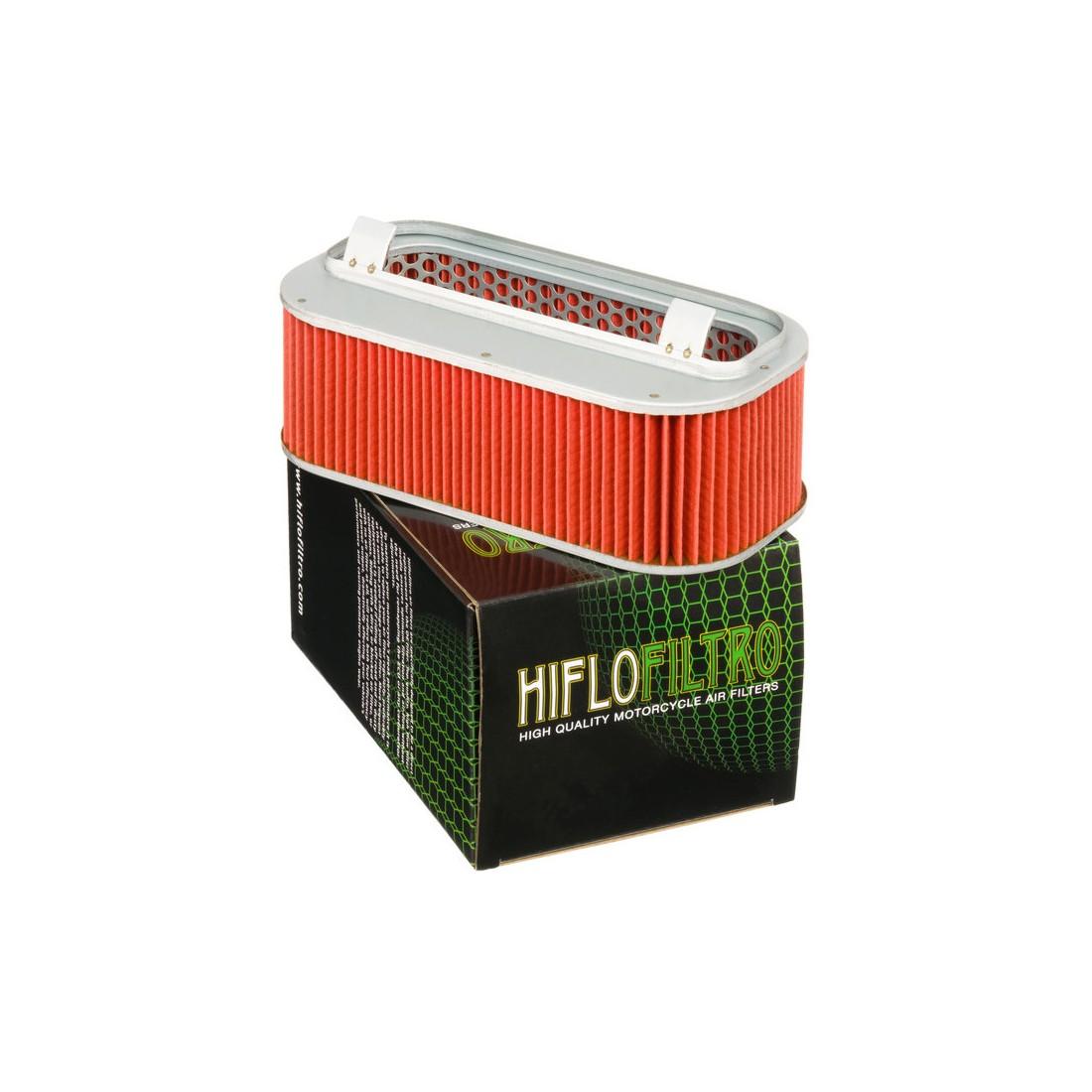 Filtro Aire Hiflofiltro HFA1704