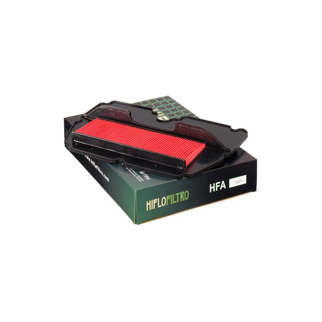 Filtro Aire Hiflofiltro HFA1901