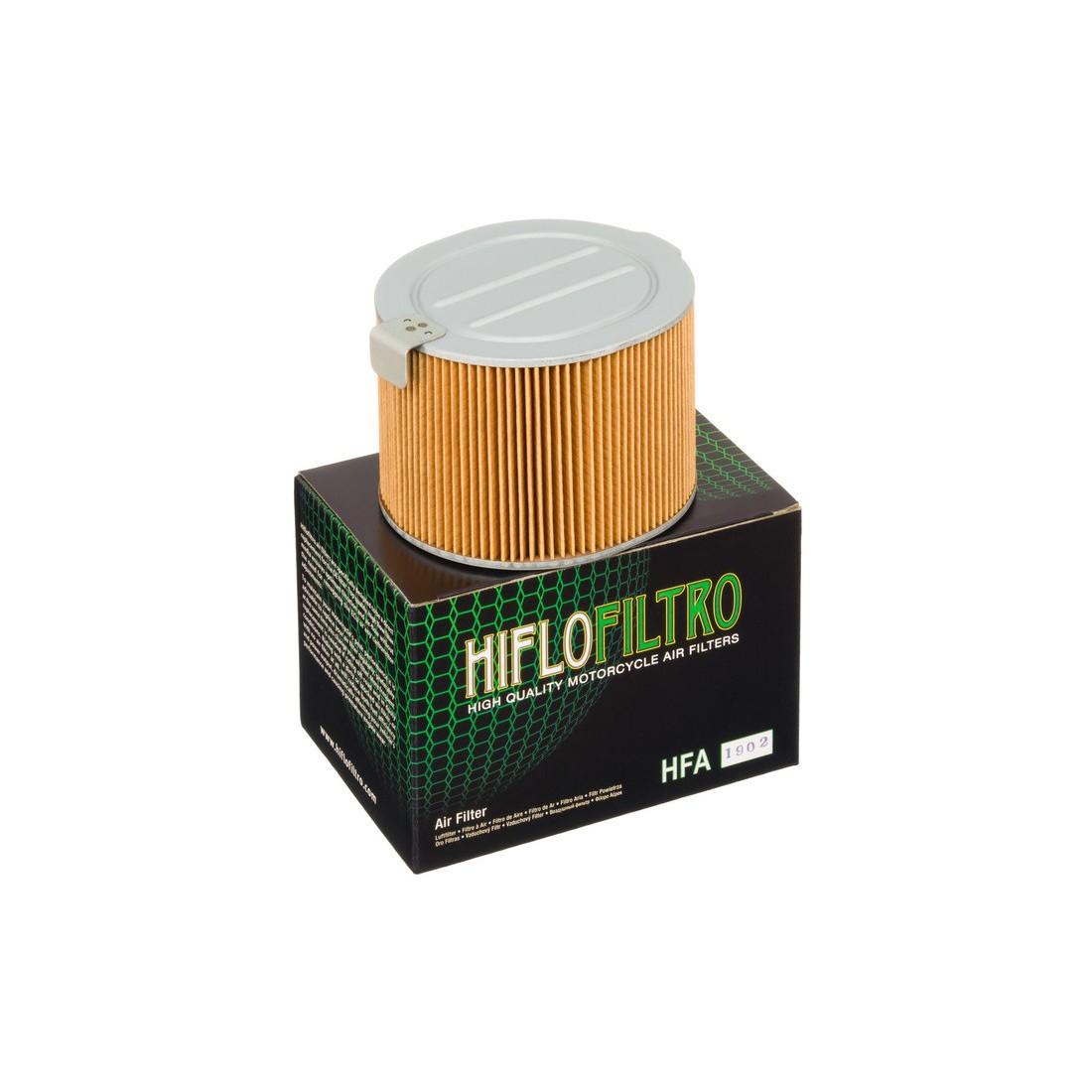Filtro Aire Hiflofiltro HFA1902