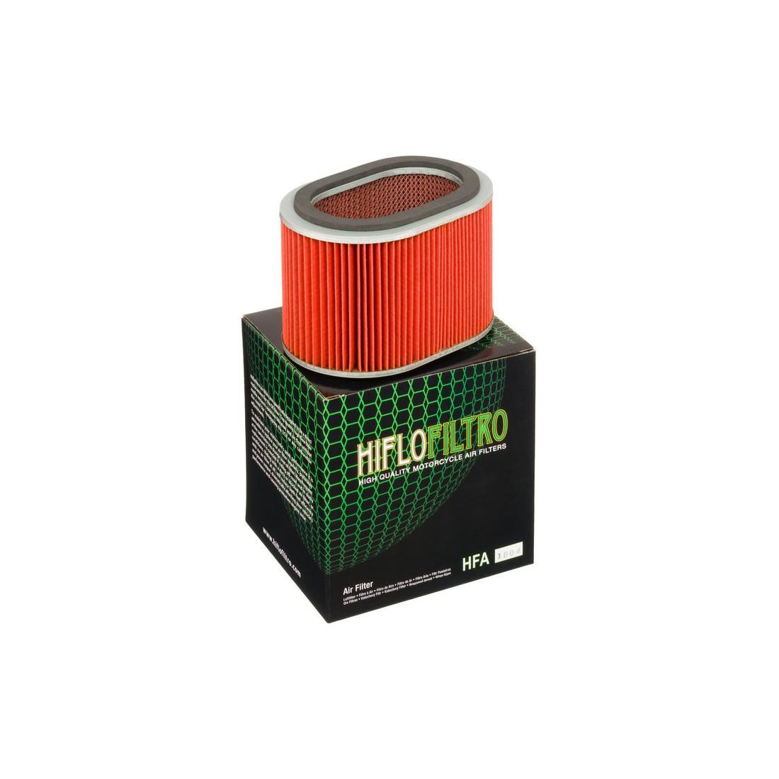 Filtro Aire Hiflofiltro HFA1904