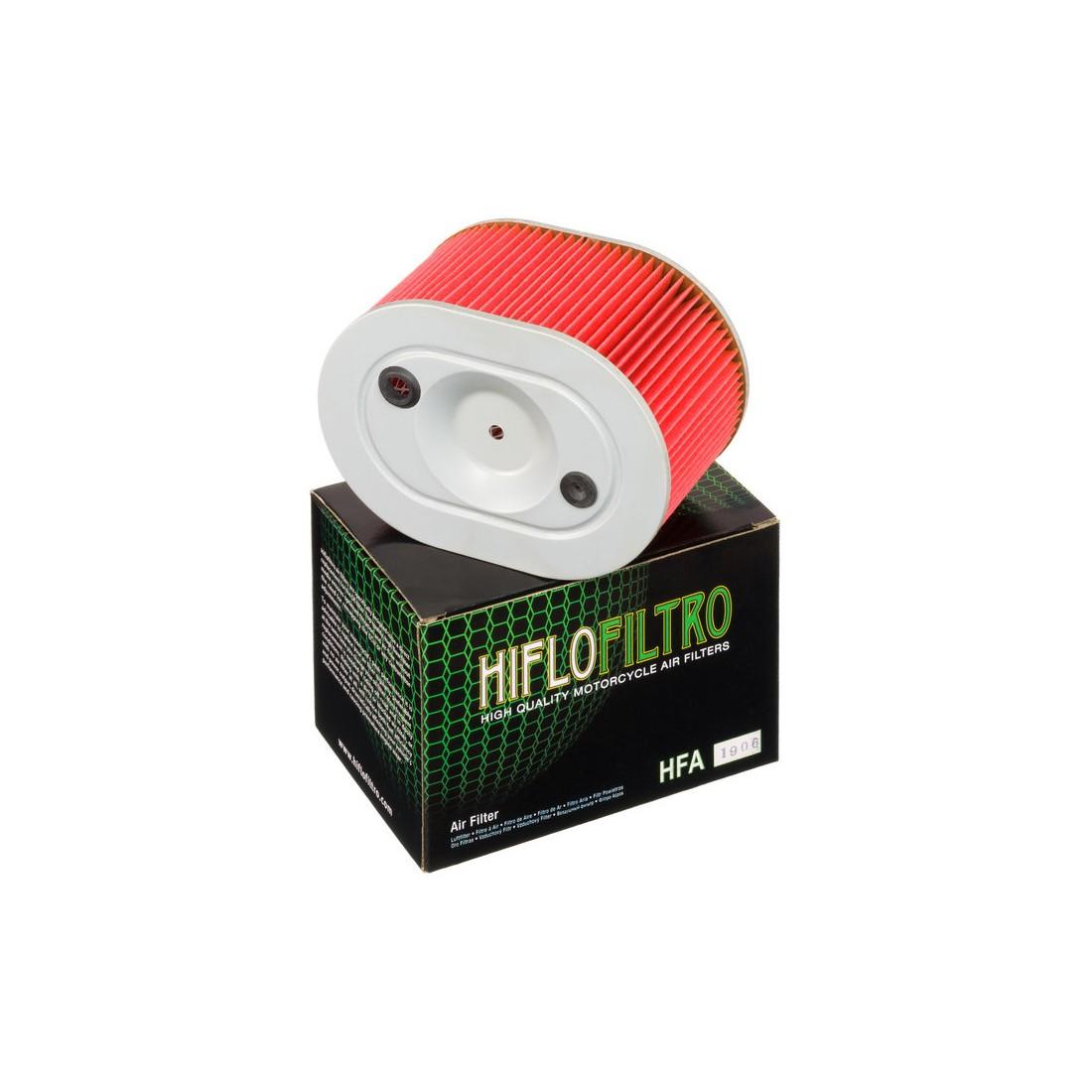 Filtro Aire Hiflofiltro HFA1906