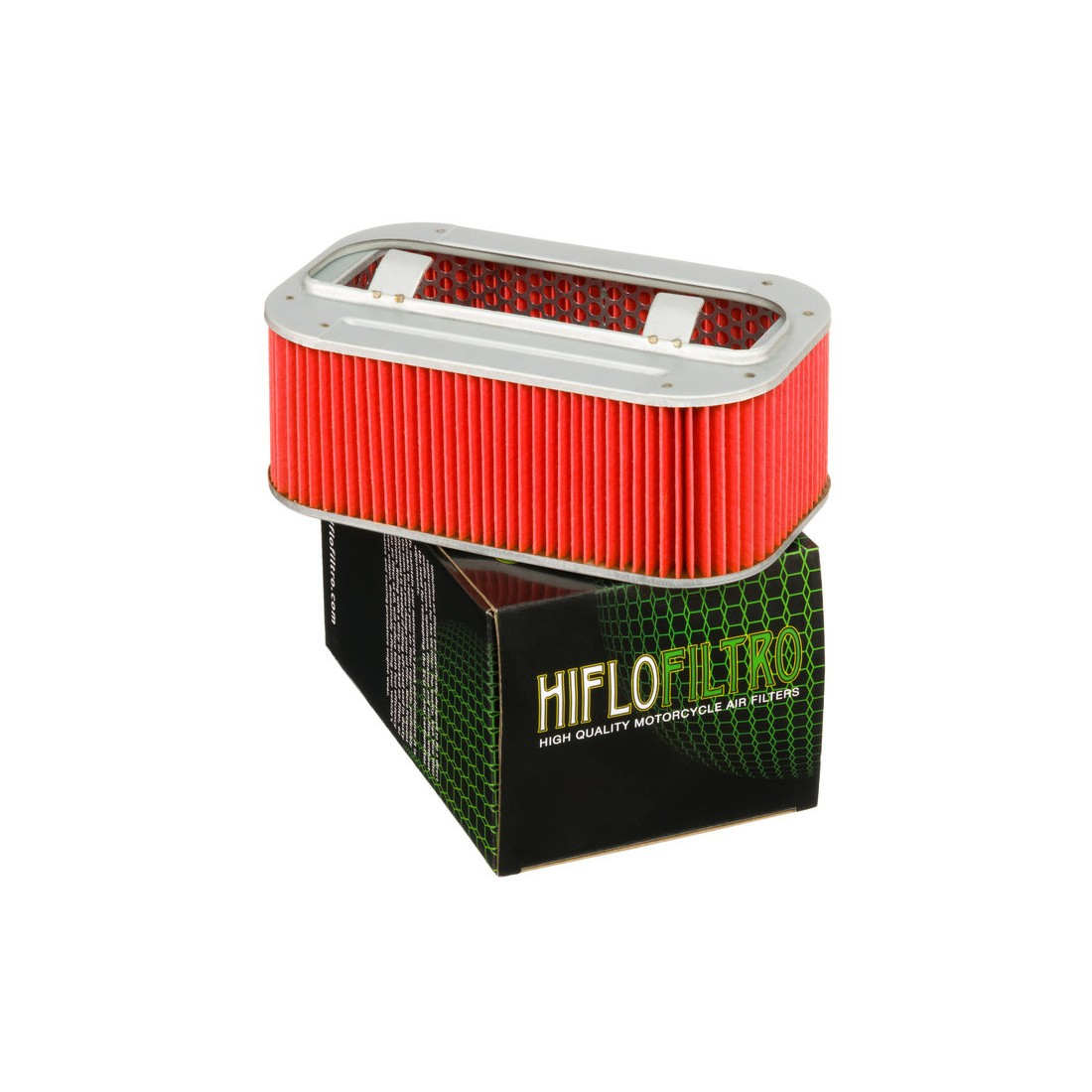 Filtro Aire Hiflofiltro HFA1907