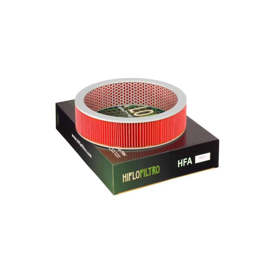 Filtro Aire Hiflofiltro HFA1911