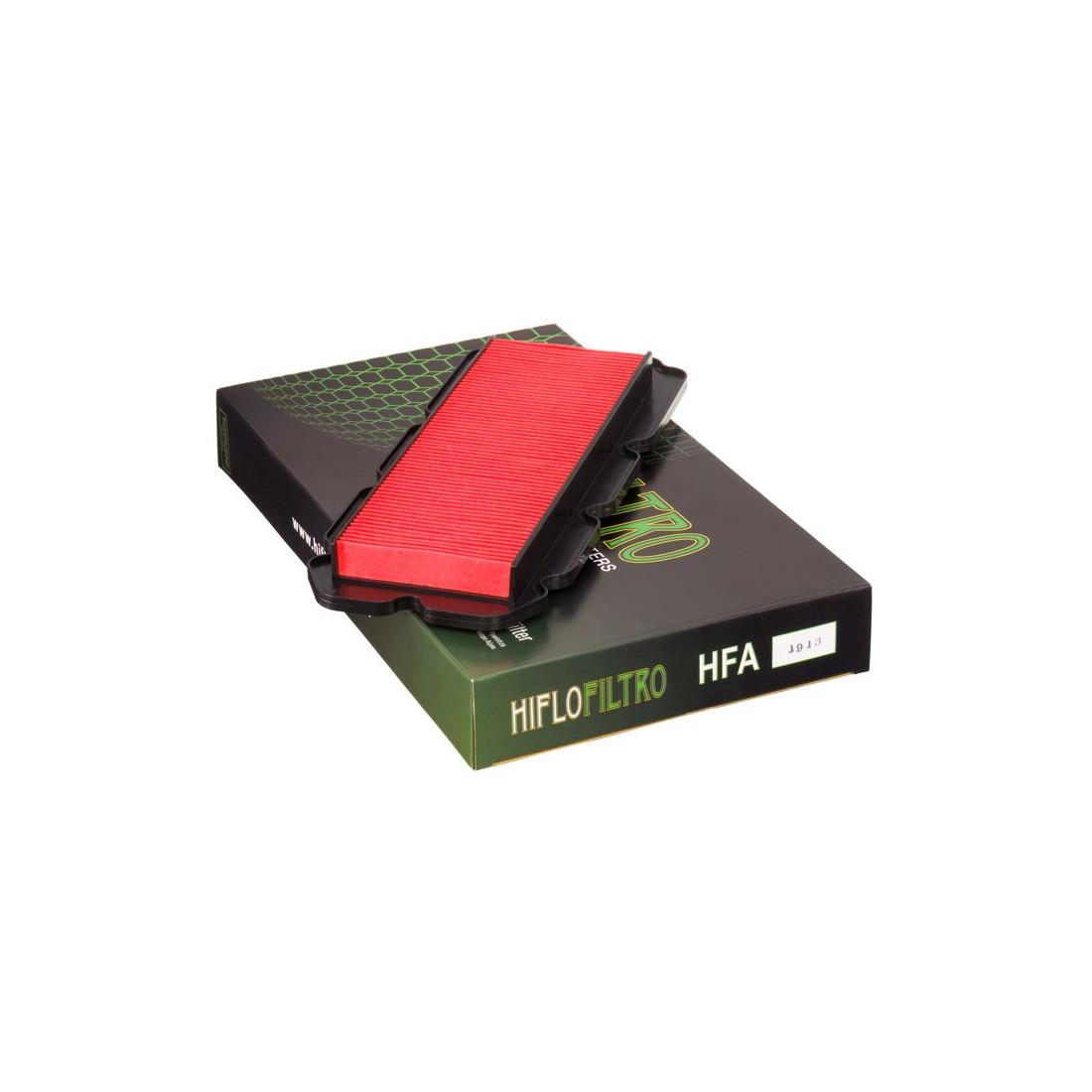 Filtro Aire Hiflofiltro HFA1913