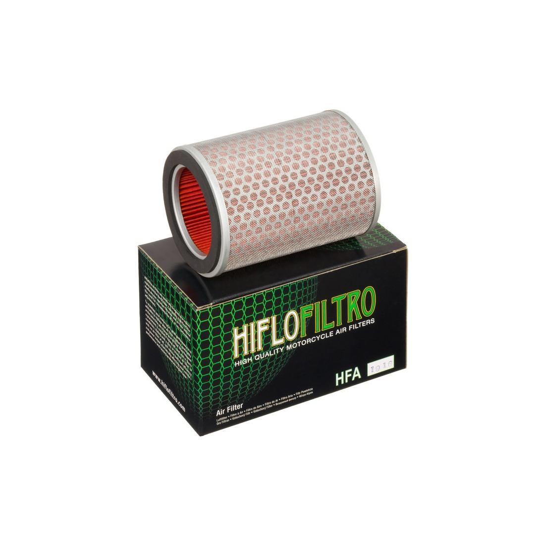 Filtro Aire Hiflofiltro HFA1916