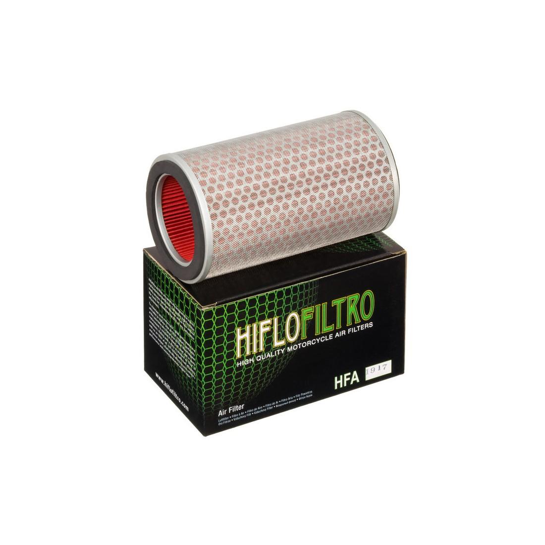 Filtro Aire Hiflofiltro HFA1917