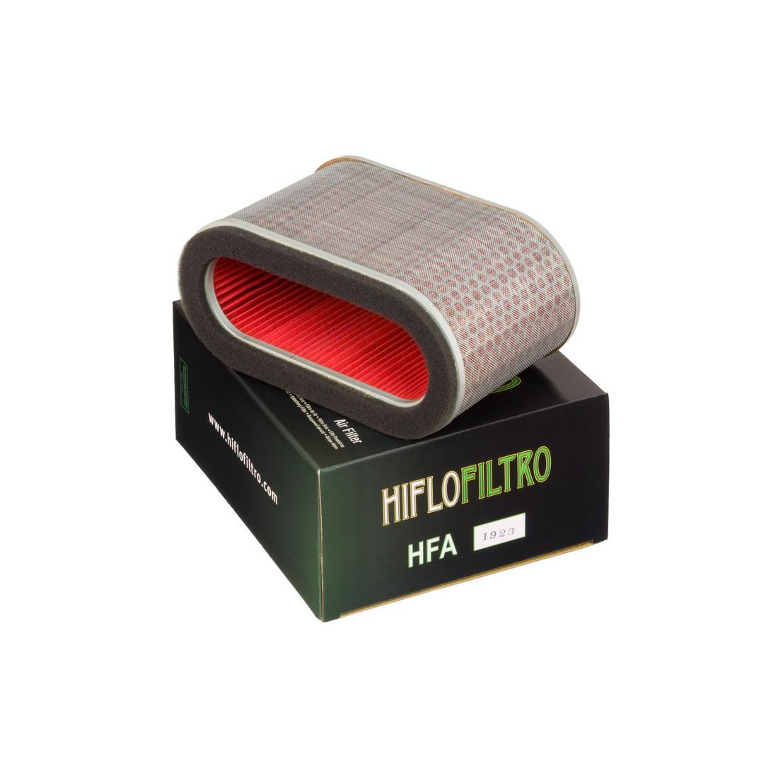 Filtro Aire Hiflofiltro HFA1923