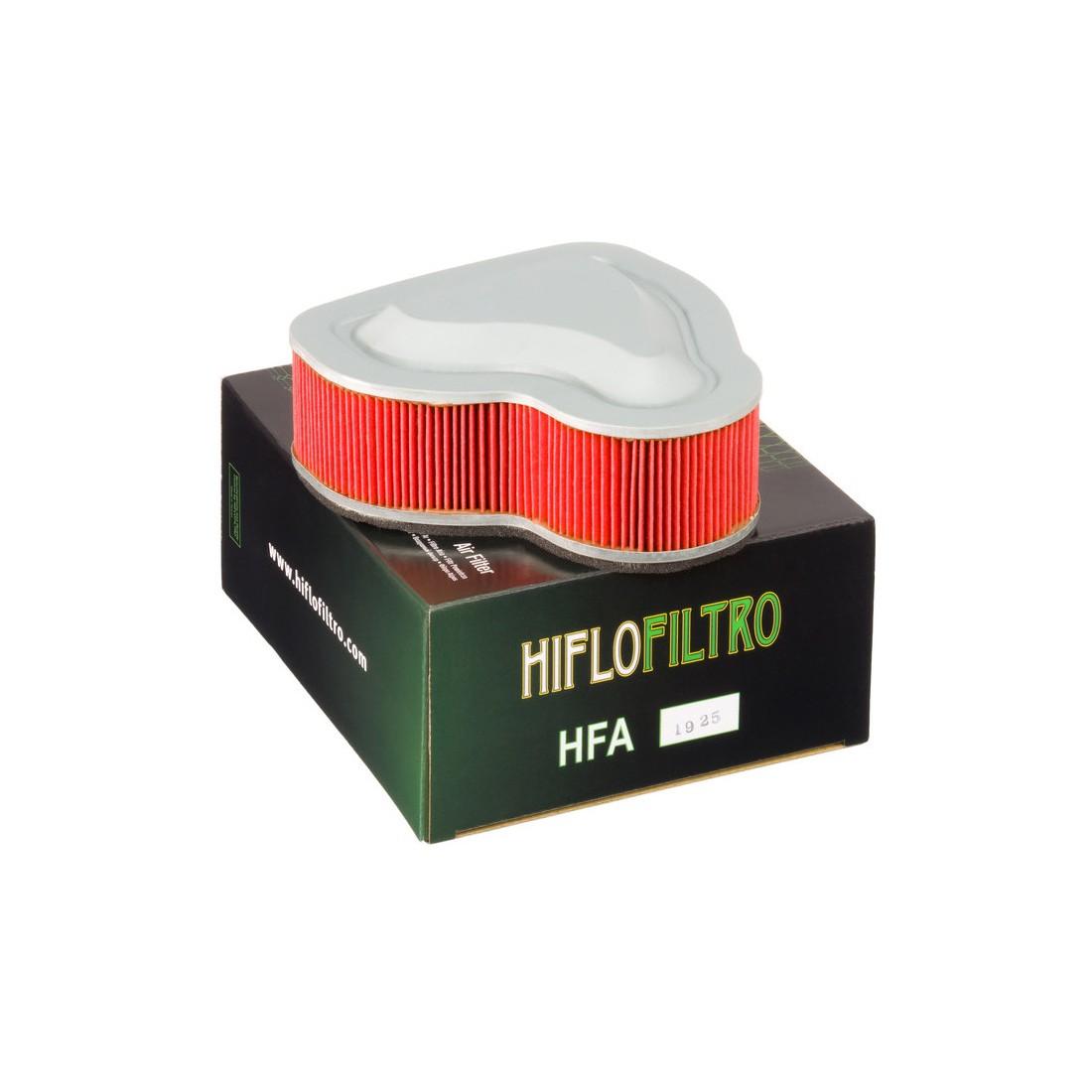 Filtro Aire Hiflofiltro HFA1925