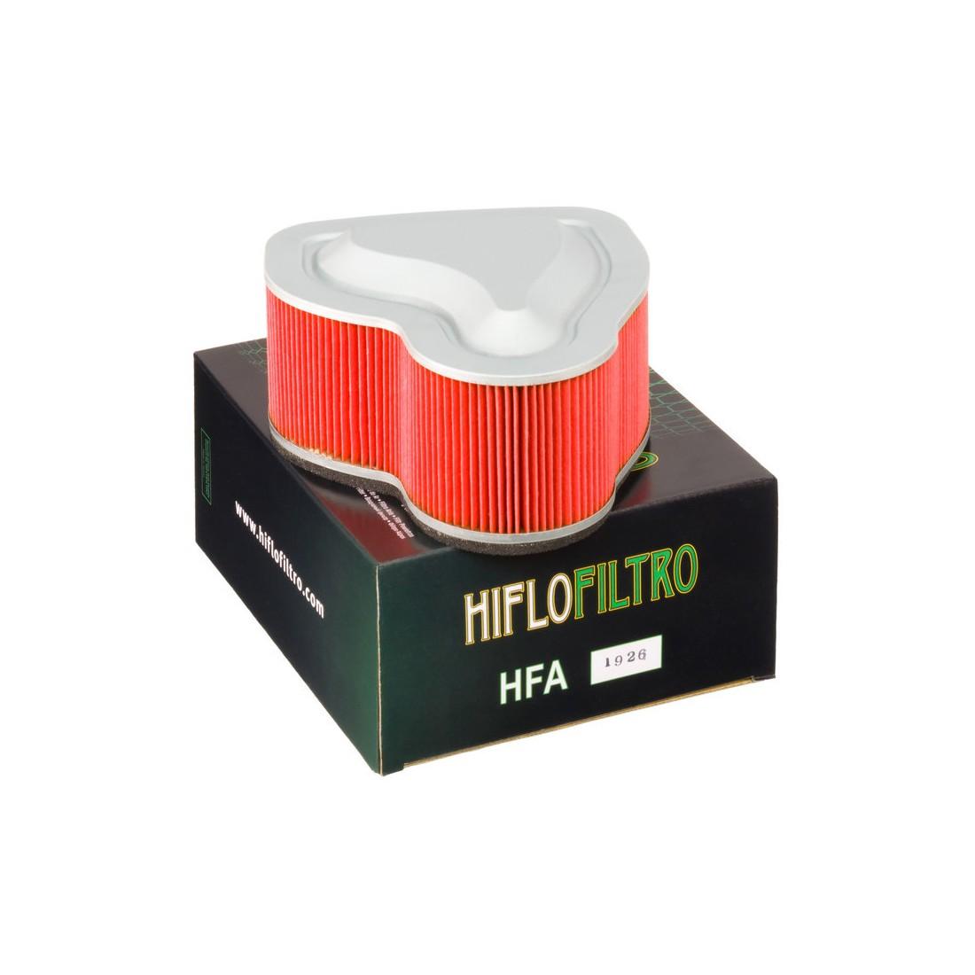 Filtro Aire Hiflofiltro HFA1926