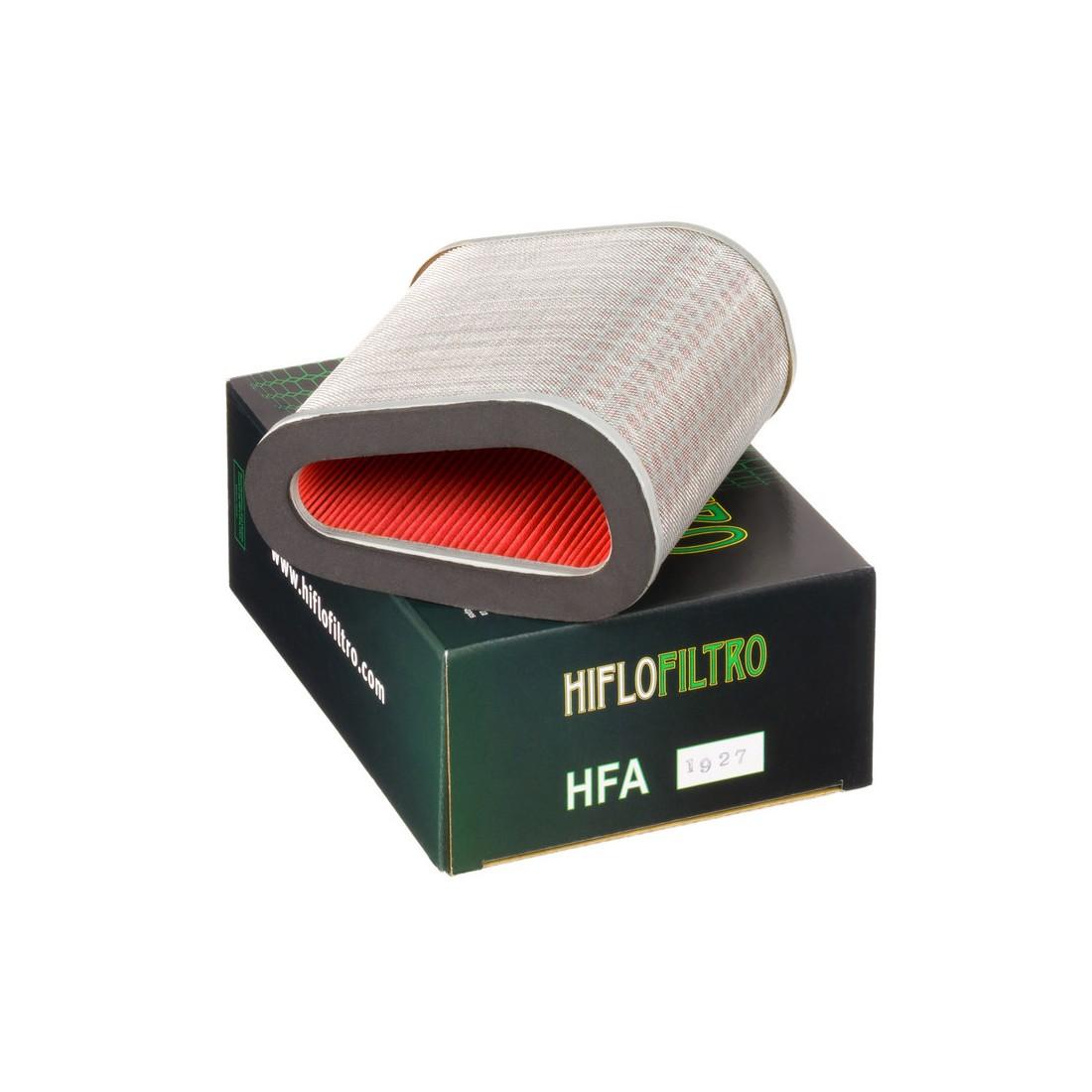 Filtro Aire Hiflofiltro HFA1927