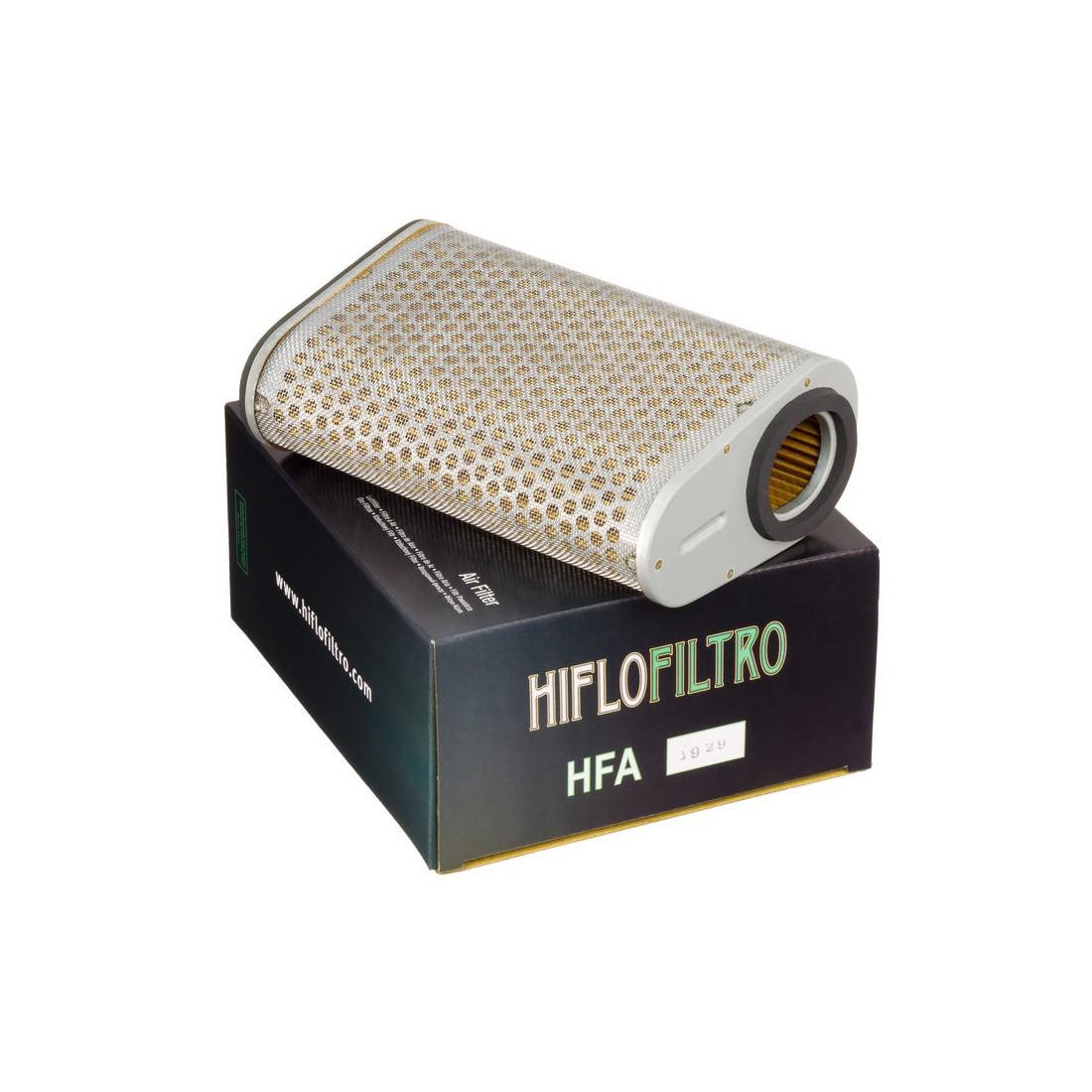 Filtro Aire Hiflofiltro HFA1929