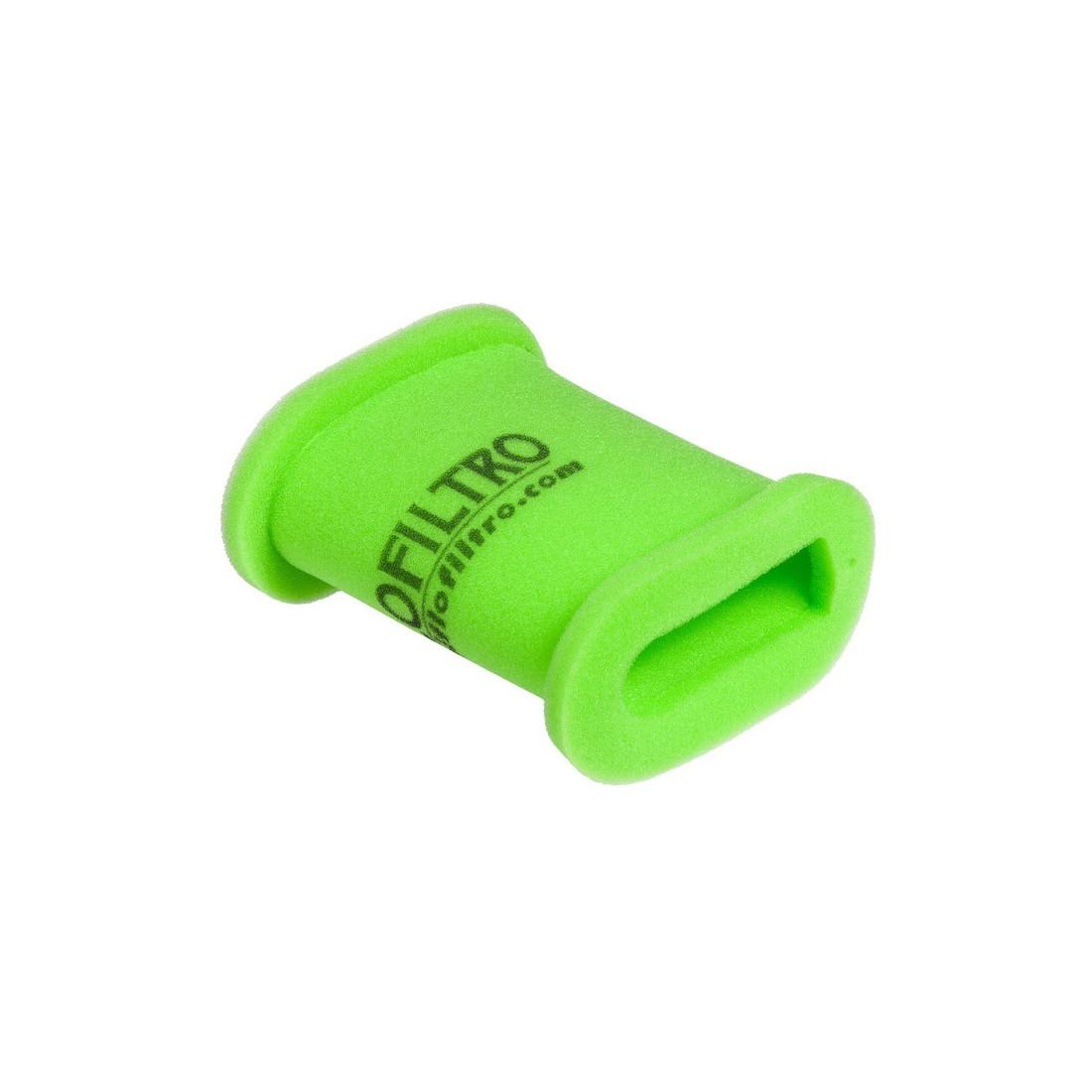Filtro Aire Hiflofiltro HFA2202