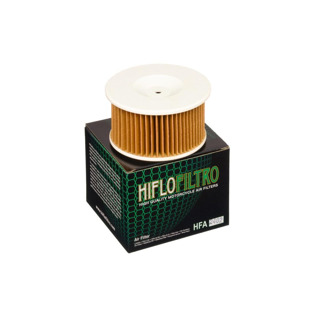 Filtro Aire Hiflofiltro HFA2402