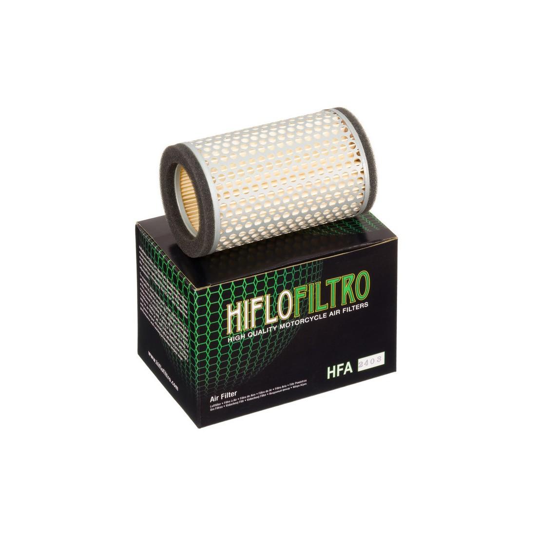 Filtro Aire Hiflofiltro HFA2403