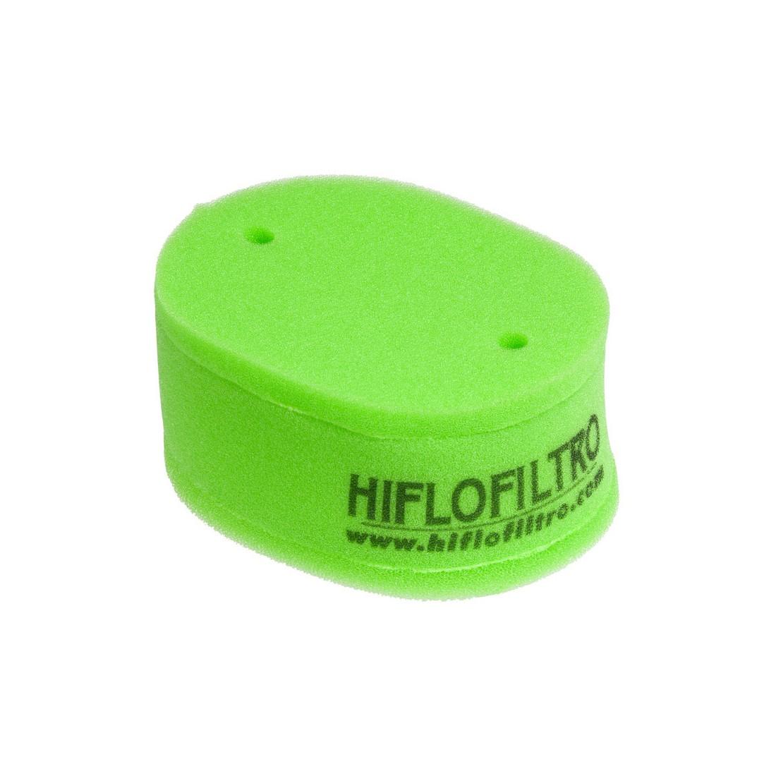 Filtro Aire Hiflofiltro HFA2709