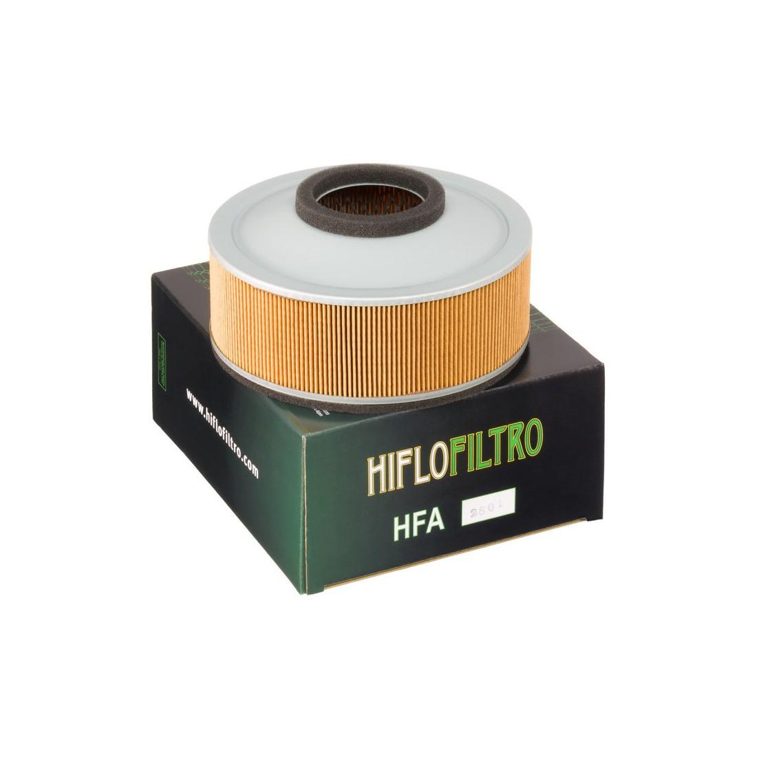 Filtro Aire Hiflofiltro HFA2801