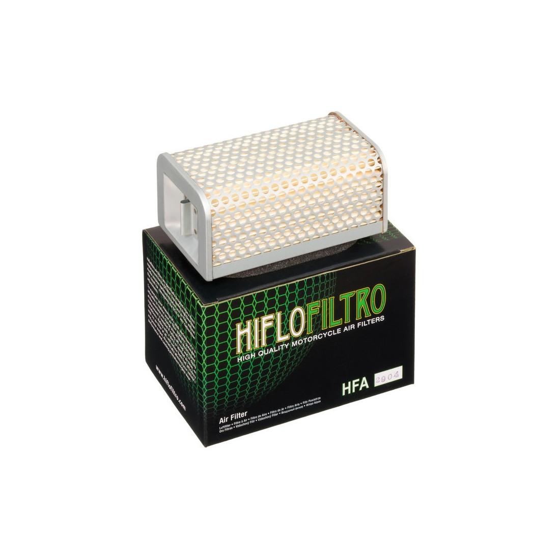 Filtro Aire Hiflofiltro HFA2904
