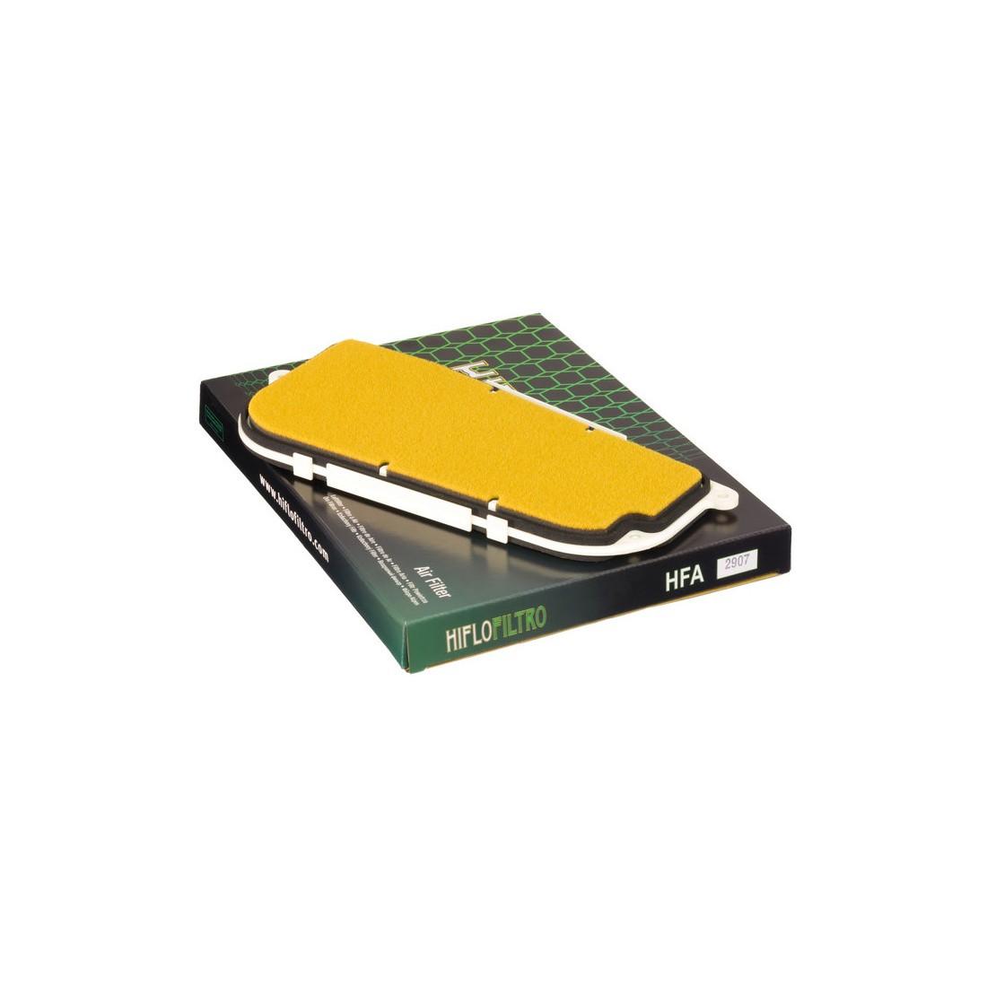Filtro Aire Hiflofiltro HFA2907