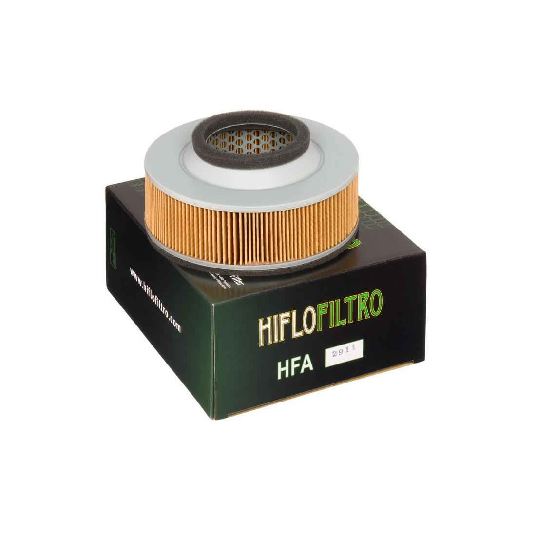 Filtro Aire Hiflofiltro HFA2911