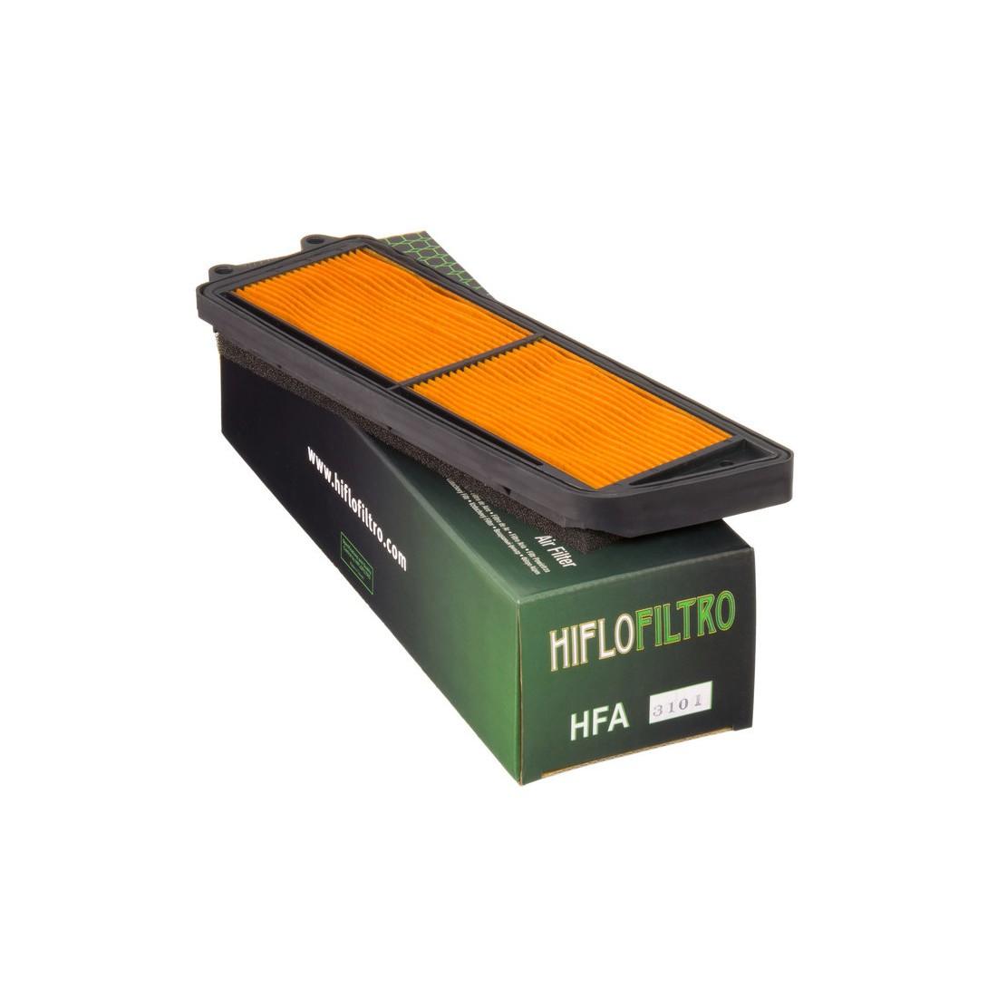 Filtro Aire Hiflofiltro HFA3101