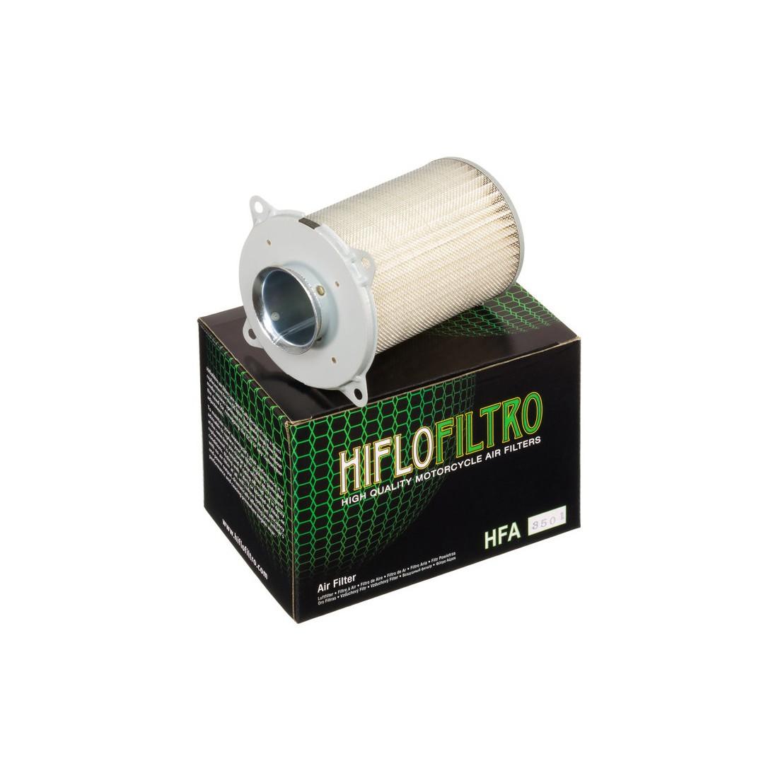 Filtro Aire Hiflofiltro HFA3501